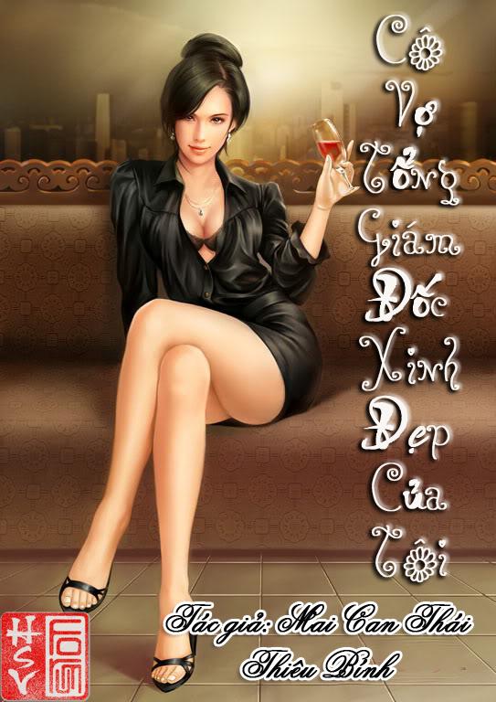 doc-truyen-co-vo-tong-giam-doc-xinh-dep-cua-toi-full-ebook-prc-pdf